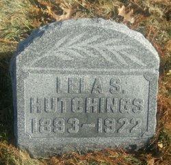 Lela S. Hutchings