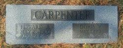 Edward J. Carpenter