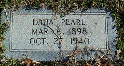 Loda Pearl Beets