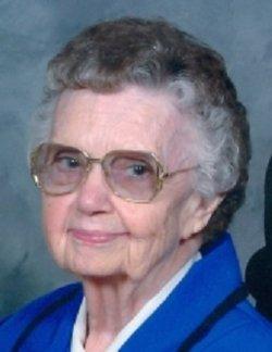Dorothy M <I>Brubaker</I> Denlinger