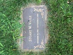 Stuart W. Vaile