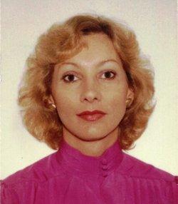 Karen Sleva