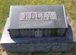 James Edwin Kelly