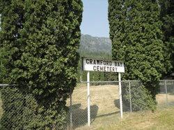 Crawford Bay Cemetery