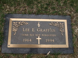 Lee E. Graffius