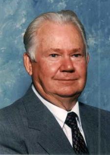 King William Herrington