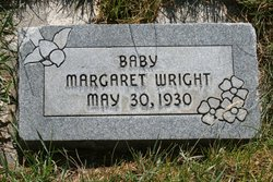 Margaret or Maguerite Wright