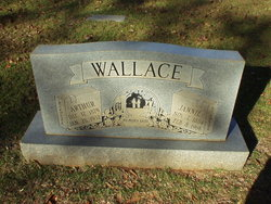 Jannie Wallace