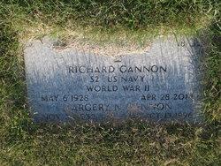 Margery N Gannon