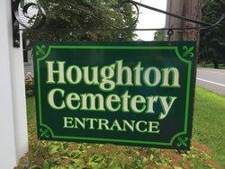 Houghton Cemetery