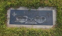 Betty Lou Hopps