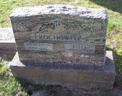 Joseph Henry Prochowitz