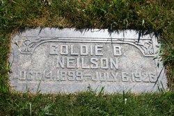 Golide Benta Neilson