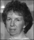 Beverly A. <I>DeCarli</I> Numrych