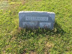Lewis E. Kellerhouse