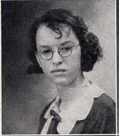 Harriet Erie <I>Case</I> Adam