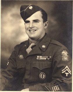 Raymond Oscar Hebert