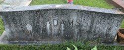 Brenard R. Adams
