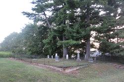 Brinkmeier Cemetery