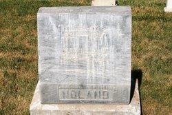 William J Noland