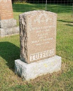 Noble Freedom Tufford
