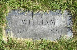 William Filley