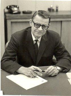 John Raymond Wetherholt