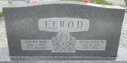 Laura Mae Elrod