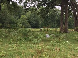 Chisholm Cemetery