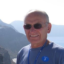 Joseph Papalia