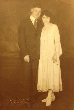 Dorothy Althea <I>Becker</I> Hassink