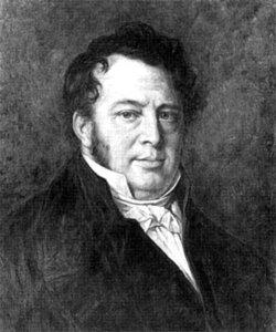 Philipp Jakob Cretzschmar