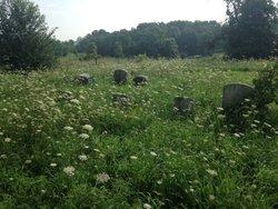 Breidenstine Cemetery