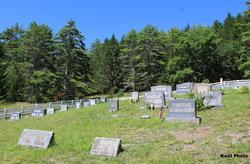 Crummett Run Cemetery