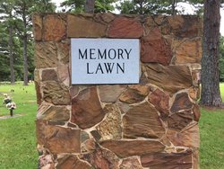 Memory Lawn Cemetery
