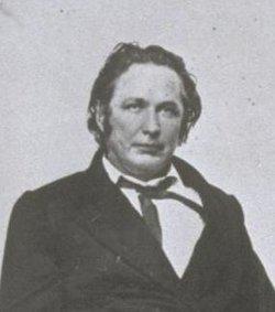 CPT Andrew Jackson Grayson