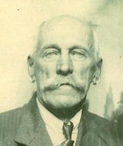 Thomas A. Atwater