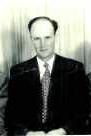 Howard James Memmott