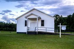 Wesley Chapel CME Church Cemetery