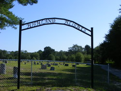 Highland Heights Cemetery