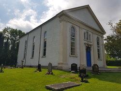 Carnone (Carnowen) Presbyterian Church