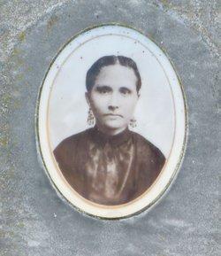 Marianna Lucido