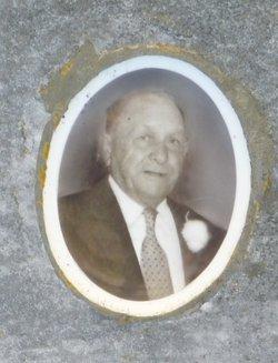 Joe P. Lucido