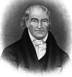 Jonas Galusha
