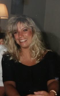 LeAnn Burnworth