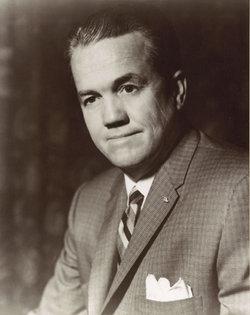 Charles Calhoun Dail