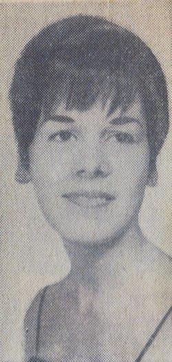 Linda King Greenwell
