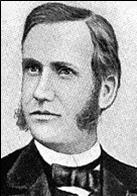 Dr Marcus Whitman