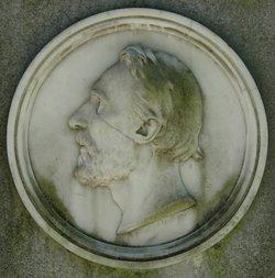 Gerhard vom Rath