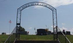 Turner Ridge Cemetery
